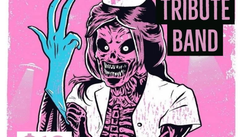 Blink 182 Tribute Orlando